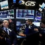 GLOBAL MARKETS-US shares edge lower as healthcare vote delayed; oil dips