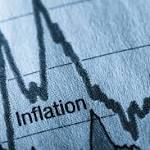 Clients worried about inflation? Here's what to tell them