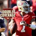 49ers Preview: San Francisco vs. Seattle