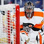 Ilya Bryzgalov wronged by Courier-Post