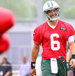 PFT Preseason Power Rankings No. 27: New York Jets