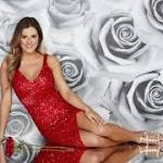 'The Bachelorette' Review: Creepy Fantasy Suite and the Return of Chad