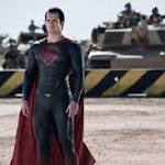 Warner Bros. Fast-Tracks Man of Steel Sequel