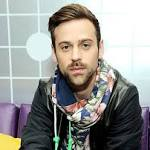 Ryan Lewis: My Mom Has HIV
