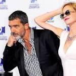 Melanie Griffith Wishes Ex-Husband Antonio Banderas a Happy Birthday: I 'Will Always Love You'
