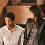 How to Get Away with Murder boss teases new Murder Night and more