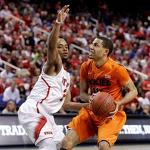 ACC tournament 2013: Virginia can bolster at-large hopes with win over NC State