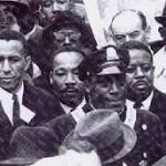 Reflections on MLK