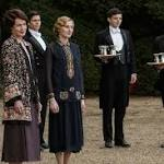 'Downton Abbey' Review: Final Season Brings Closure for Crawley Family