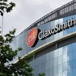 GSK: UK still 'attractive' post Brexit as it invests £275m