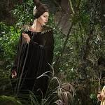 'Maleficent': I'm complicated, says the villainess