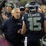 Seahawks defense ready to pursue Aaron Rodgers, NFL legacy