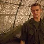 CBS Orders 'MacGyver' and 'Training Day'