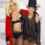 Diane Warren responds to Linda Perry's claims about Lady Gaga
