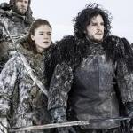 Game Of Thrones season 3 episode 6 review: The Climb