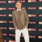 Ellen DeGeneres Launching an Ambitious Lifestyle Brand