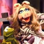 TV upfronts: The Muppets are coming, but not much else changes at ABC