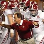 2013 College Football Preview: Alabama, Stanford and Ohio State top the list