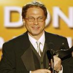 'Simpsons,' 'Thor' Screenwriter Don Payne Dies at 48