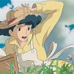The Wind Rises: a flight into Hayao Miyazaki's magic and poetry
