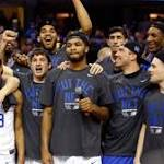 Kentucky Wildcats vs. Wisconsin Badgers: Preview, Game Time,...