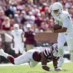 Ole Miss remembers recent heartbreaks against Texas A&M