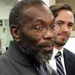 Innocent Man Wrongly Jailed For 39 Years Becomes Cleveland's Newest ...