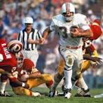 Power Ranking Every Super Bowl Champion in NFL History