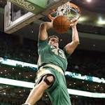 Celtics go cold in crunch time, fall to Phoenix