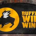 Poultry Prices Burn Buffalo Wild Wings As Costs Crush Margins