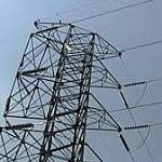 Many still without power after Friday night storms