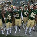 Colorado State football cannot overlook Utah's offense