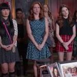 'Pitch Perfect 2' Trailer Debuts (Watch)