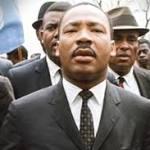 Celebrity Buzz: 'Selma' drawing near-universal Oscar attention