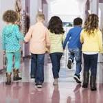 At this rate, it will take 150 years to enroll 75 percent of US kids in quality preschool