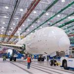 Report: Boeing to lay off as many as 700 engineers