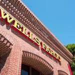 Wells Fargo fiasco raises question of what corporate boards are for