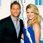 The Bachelor 2015: 7 Ways Chris Soules Will Be Different Than Juan Pablo ...