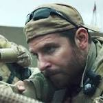 """Why """"American Sniper"""" Chris Kyle's defenders are so misguided"""