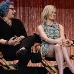 'Orange Is the New Black' at PaleyFest: Five things we learned from the panel