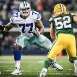 Dallas Cowboys Training Camp News 2014: DeMarcus Lawrence Suffers ...