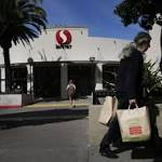 With Cerberus, Safeway may get revitalized, or lose assets