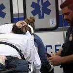 Rahimi's Al Qaeda handler is based in Quetta