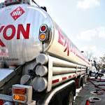 Optimism about oil barrels ahead
