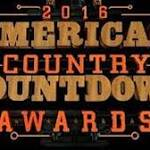 American Country Countdown Awards 2016: Where to watch and live stream