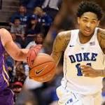2016 NBA draft: Needs for every team