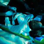 'HTGAWM' Midseason Finale: Annalise's Shooter Speaks Out & Sinclair's Killer ...