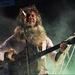 Flaming Lips tune loses state rock song status