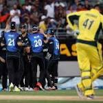 New Zealand vs. Australia: Winners and Losers from 1st ODI