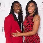 Tramon Williams, wife help fight breast cancer